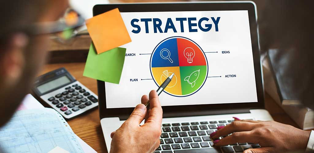 Usaha Kecil Menengah, Bisnis Murah dan Prospektif, Begini Trik dan Cara Memulai UKM Bagi Pemula
