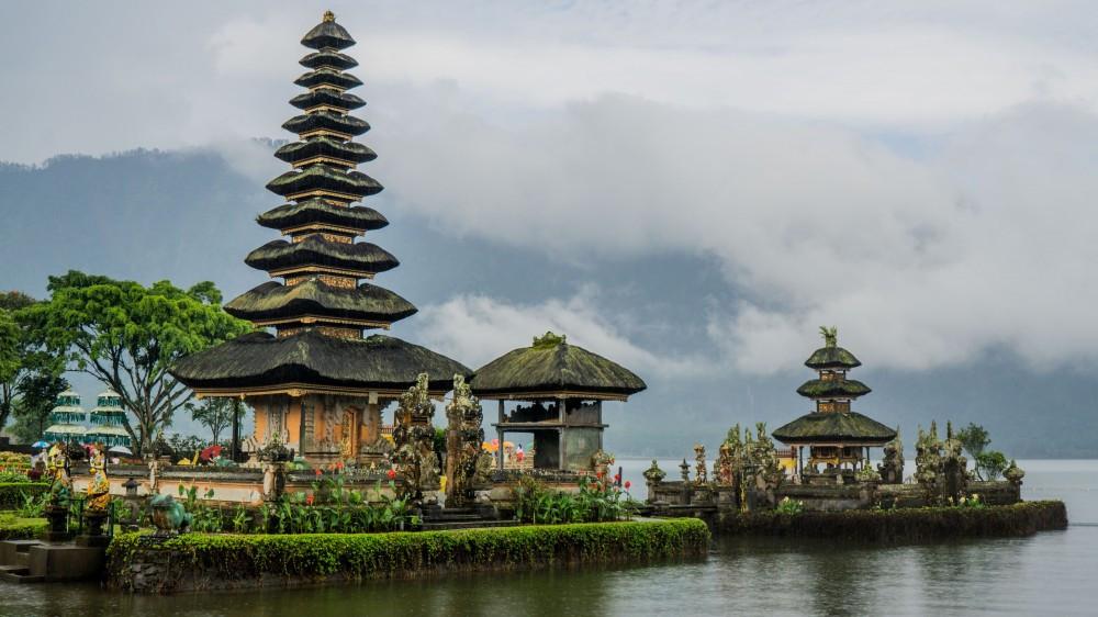 Wisata Berbasis Vaksin, Seperti Apa itu? Sandiaga Uno akan Tetapkan Bali Jadi Pilot Project