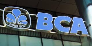 Bank Digital BCA akan Hadir, Fokus pada Segmen yang Berbeda