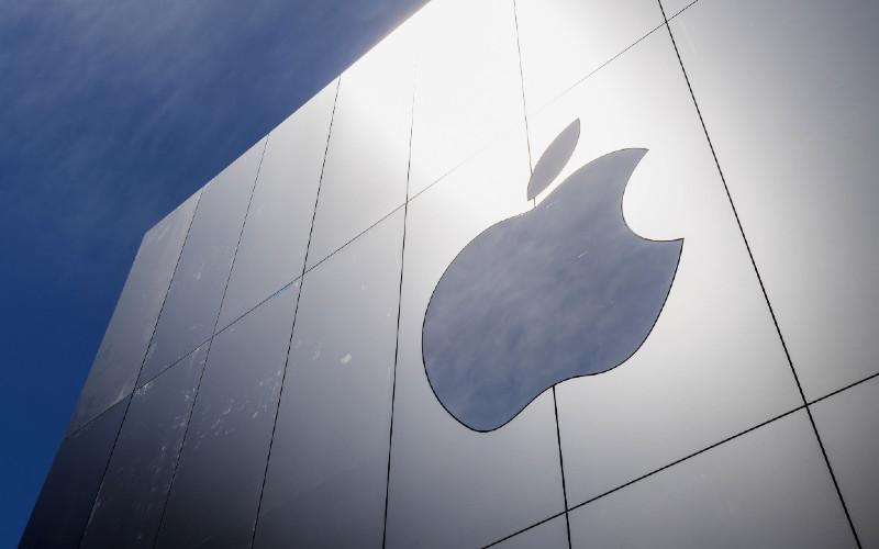 Apple Segera Umumkan iPhone 13 5G dan Apple Watch Series 7, Ini Keunggulannya