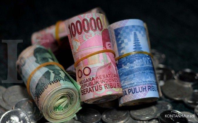 Cek Nama, Riau 34.791 Orang, Apakah Anda Termasuk Penerima Bantuan Subsidi Gaji?